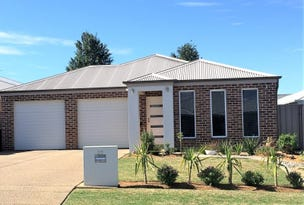 2/2 Clarence Place, Tatton, NSW 2650