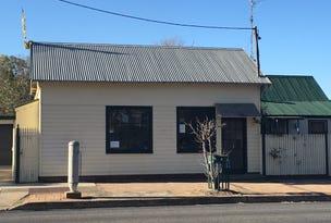 Shop, /19 Oaks Street, Thirlmere, NSW 2572