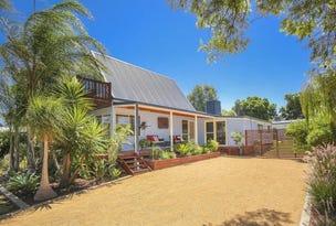 15 Hendy Road, Buronga, NSW 2739