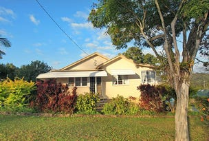 38 Webster Road, Nambour, Qld 4560