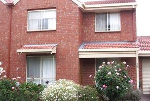 12/2 Fern Avenue, Lockleys, SA 5032