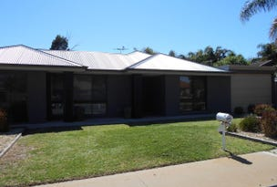 1 Kyte  Close, Mildura, Vic 3500