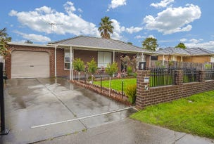 9  Nourell Court, Meadow Heights, Vic 3048