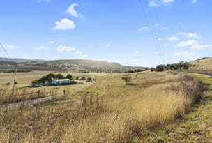 352 Cove Hill Road, Honeywood, Tas 7017