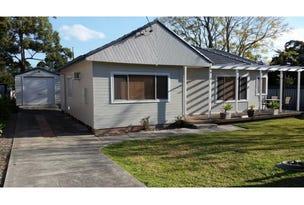 50 Wallsend Road, West Wallsend, NSW 2286