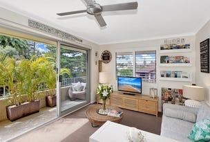 3/22 Seabeach Avenue, Mona Vale, NSW 2103