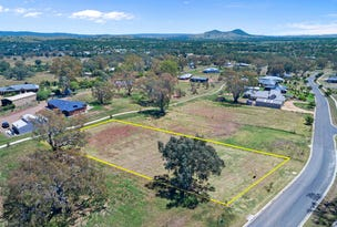 Lot 15, Donovans Way, Mansfield, Vic 3722