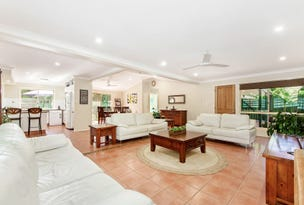 1 Stonehaven Place, Highland Park, Qld 4211