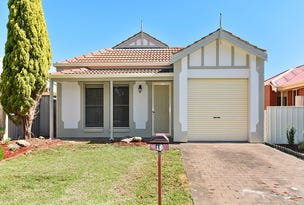 16 Encounter Terrace, Encounter Bay, SA 5211