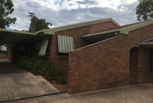 34 Crane Street, Warialda, NSW 2402