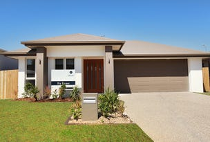37 Honeyeater Place, Bli Bli, Qld 4560
