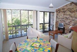 9/1 Killuke Crescent, Crescent Head, NSW 2440