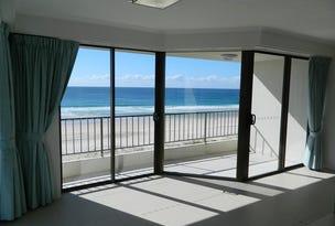 17/1495 Gold Coast Highway, Palm Beach, Qld 4221