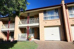 9/2-10 Henry Drive, Singleton, NSW 2330