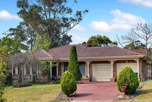 18 Macquarie Drive, Cherrybrook, NSW 2126