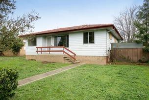 137 Raye Street, Tolland, NSW 2650