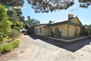 27 Elliotts Boundary Road, Mount Pleasant, SA 5235