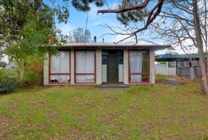1 Quigley Street, Morwell, Vic 3840