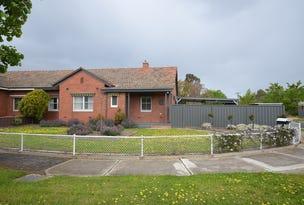 2a Churchill Avenue, Flora Hill, Vic 3550