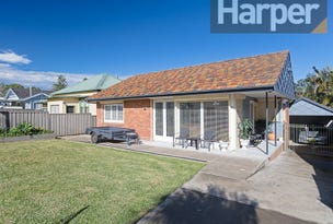 58 Warners Bay Rd,, Warners Bay, NSW 2282