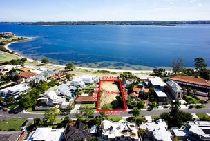 44 Duncraig Road, Applecross, WA 6153