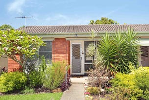 19/314 - 322 Willarong Road, Caringbah South, NSW 2229
