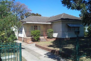 38 Pearson Street, South Wentworthville, NSW 2145