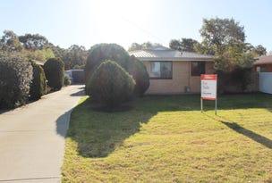 137 Manners Street, Mulwala, NSW 2647