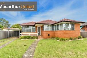 103 Doncaster Avenue,, Narellan, NSW 2567