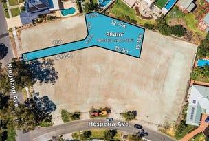 Lot 206 Kingsland Avenue, City Beach, WA 6015