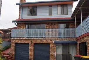 15 Vernon crescent, Urunga, NSW 2455