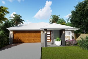 Lot 1010  Riverparks Way, Upper Caboolture, Qld 4510