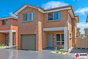 TH62/266 Rooty Hill Road, Plumpton, NSW 2761