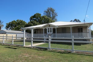 19 Hunter Street, Roma, Qld 4455