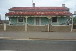 47 Warooka Road, Yorketown, SA 5576