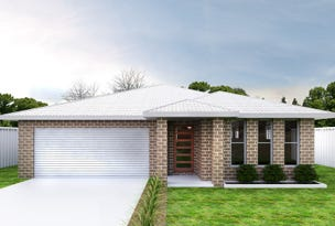 LOT 211 (20) SCARBOROUGH STREET, Orange, NSW 2800