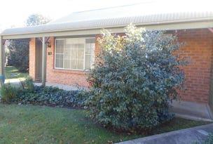 18/26 Loftus Street, Bowral, NSW 2576