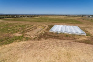 9, Bailey Road West, Two Wells, SA 5501