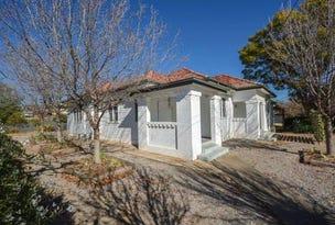 105 Hunter Street, Gunnedah, NSW 2380
