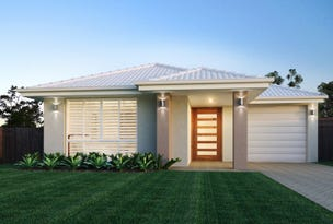 Lot/18 Kate Court, Murrumba Downs, Qld 4503