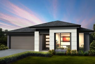Lot 804 Proposed Road, Nowra, NSW 2541