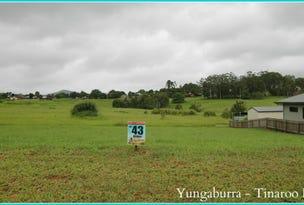 43 Wensley Avenue, Yungaburra, Qld 4884