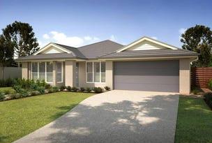 Lot 26 Pendula Way, Denman, NSW 2328