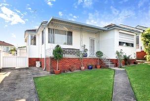 98 ADLER PARADE, Greystanes, NSW 2145