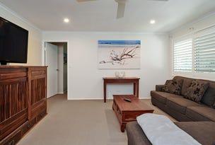 6 Peter St, South Golden Beach, NSW 2483