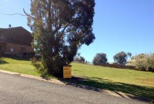 20 Lotus Avenue, Kalkite, NSW 2627