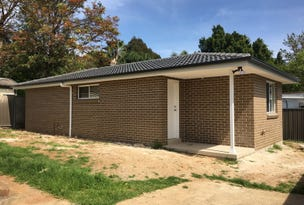 A/36 Garden Street, Blacktown, NSW 2148