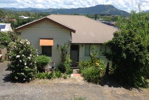 12 Church Street, Murwillumbah, NSW 2484