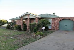 111 Balleroo Crescent, Glenfield Park, NSW 2650