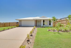 3 Cape Manifold Avenue, Pacific Heights, Qld 4703